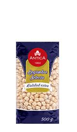 legumes_pack_500g_antica