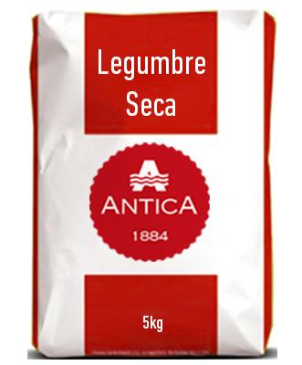 legumes_pack_5kg_antica