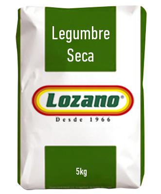 legumes_pack_5kg_lozano
