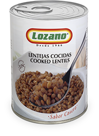 lentilles_cuites_boite_metal_425g_lozano