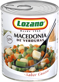 macedoine_de_legumes_boite_metal_1kg_lozano