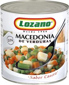 macedoine_de_legumes_boite_metal_3kgs_lozano