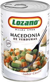 macedoine_de_legumes_boite_metal_425g_lozano