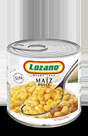 mais_doux_grains_boite_metal_212g_tripack_lozano