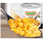 mais_doux_grains_lozano