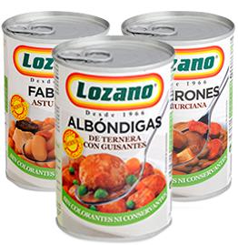 plats-cuisines-lozano