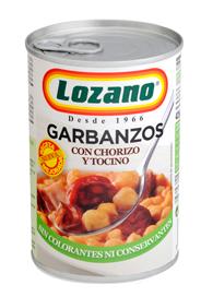 pois_chices-avec-lardons_chorizo_boite_metal_425g_lozano